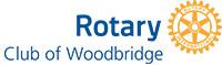 logo-woodbridgerotary